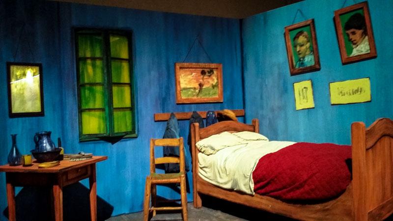 Cosa Vedere Ad Arles I Luoghi Dipinti Da Van Gogh Baba Viaggia